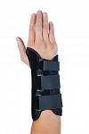 Ovation Medical Wrist Support Brace